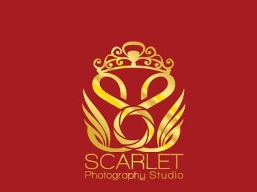 استودیو اسکارلت