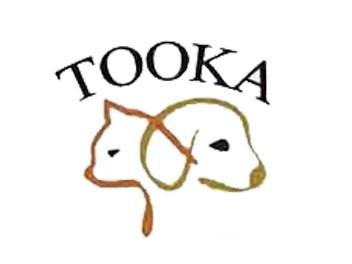 کلینیک دامپزشکی توکا