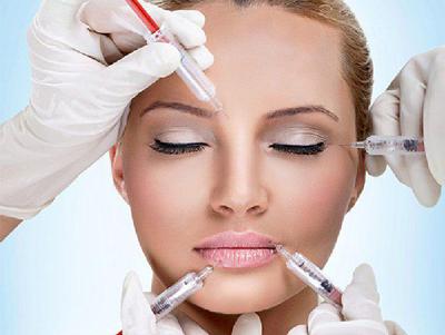 کلینیک پوست، مو و لیزر رادیکال