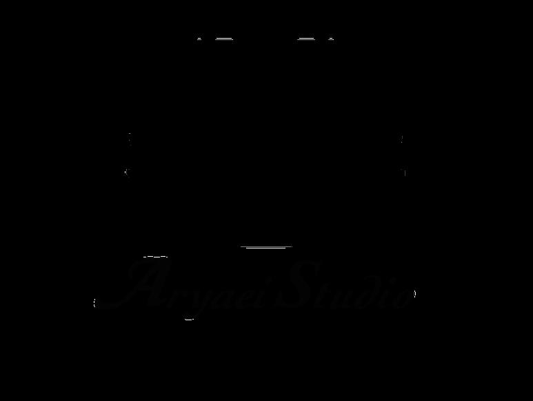 استودیو آریایی ( آی لید سابق )
