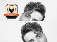 آرایشگاه reezcut_vip