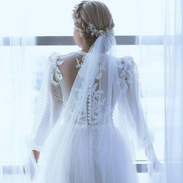 سالن زیبایی رزان ( رزا متین )